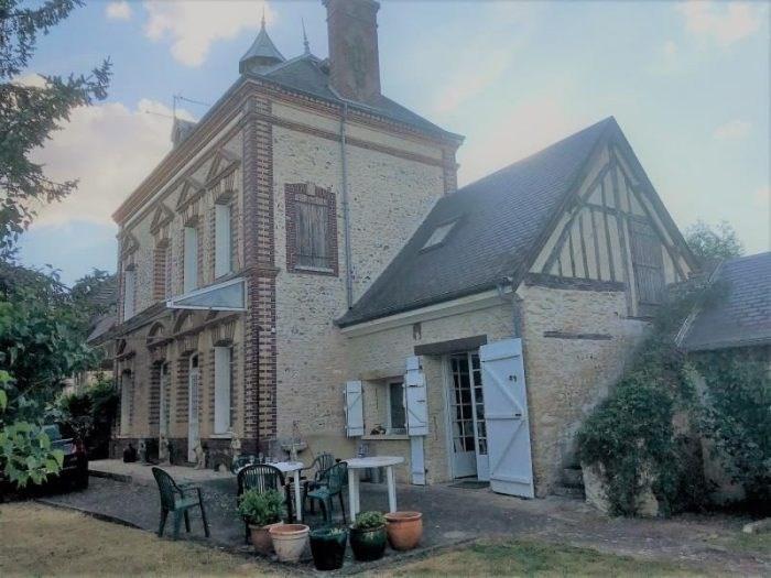 Sale house / villa Jouy sur eure 380000€ - Picture 1