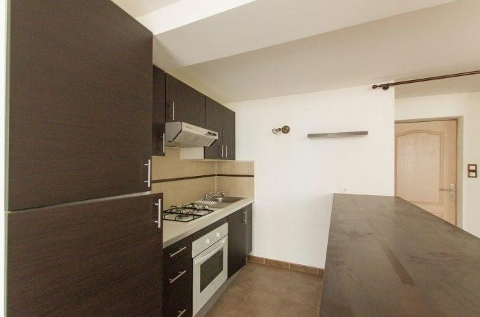 Verkauf mietshaus Metz 495800€ - Fotografie 9