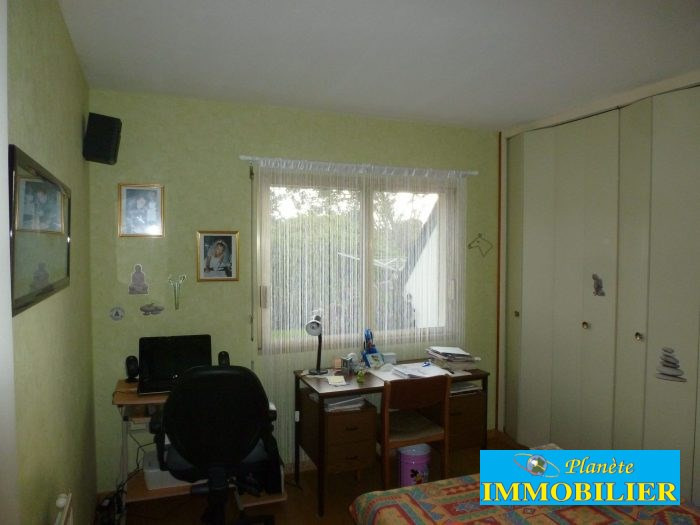 Vente maison / villa Plouhinec 260500€ - Photo 11