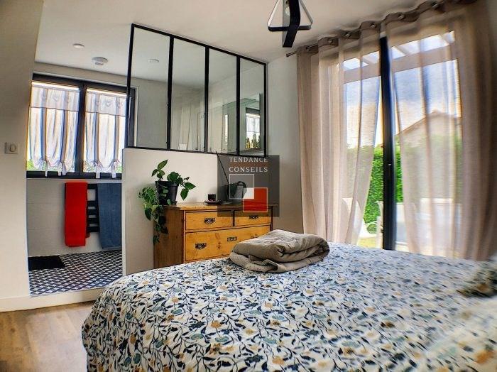 Vente de prestige maison / villa Replonges 375000€ - Photo 8