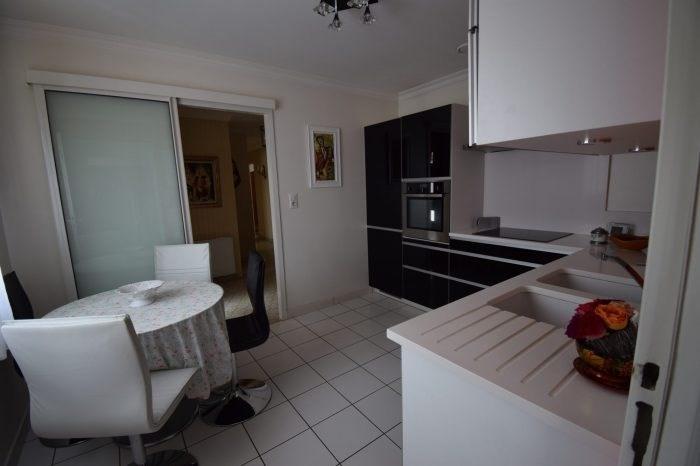 Viager maison / villa Tarbes 62000€ - Photo 7