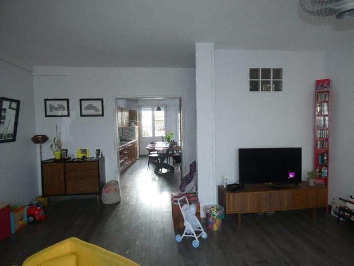 Sale house / villa Tillieres 185490€ - Picture 4