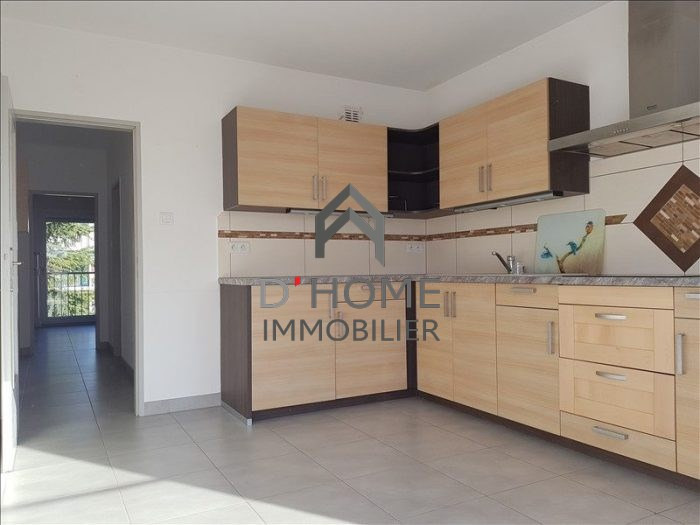 Vendita appartamento Bischwiller 171200€ - Fotografia 3