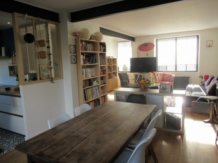 Deluxe sale house / villa La roche sur yon 352200€ - Picture 3