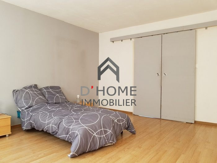 Investeringsproduct  appartement Bischwiller 84000€ - Foto 12