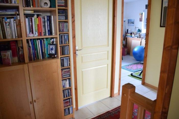 Sale house / villa Vernon 199500€ - Picture 5