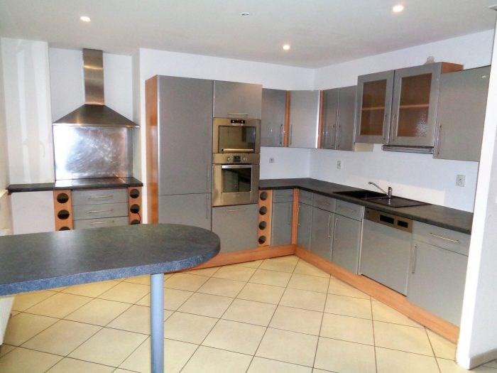Alquiler  apartamento Kaltenhouse 825€ CC - Fotografía 2