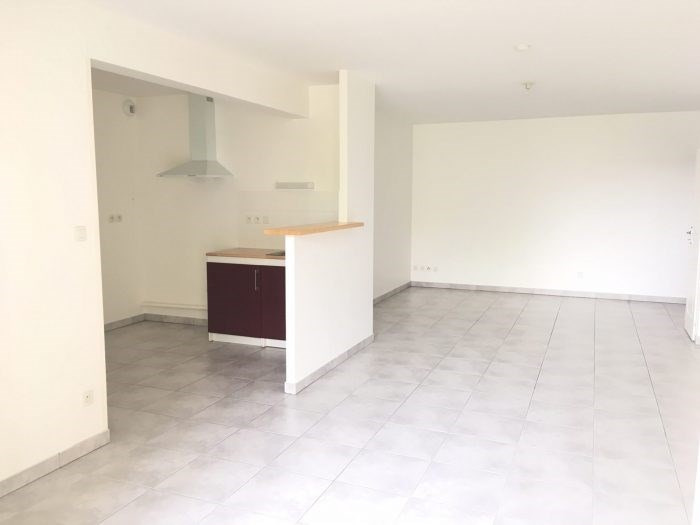 Sale apartment Aizenay 146900€ - Picture 8