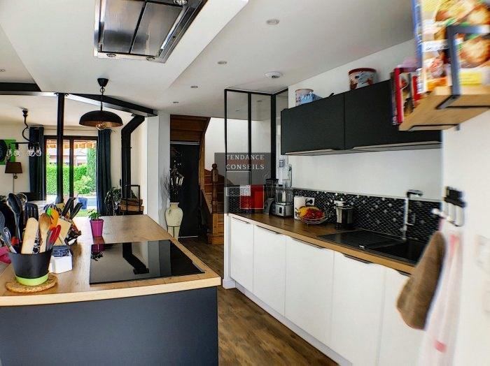 Vente de prestige maison / villa Replonges 375000€ - Photo 2
