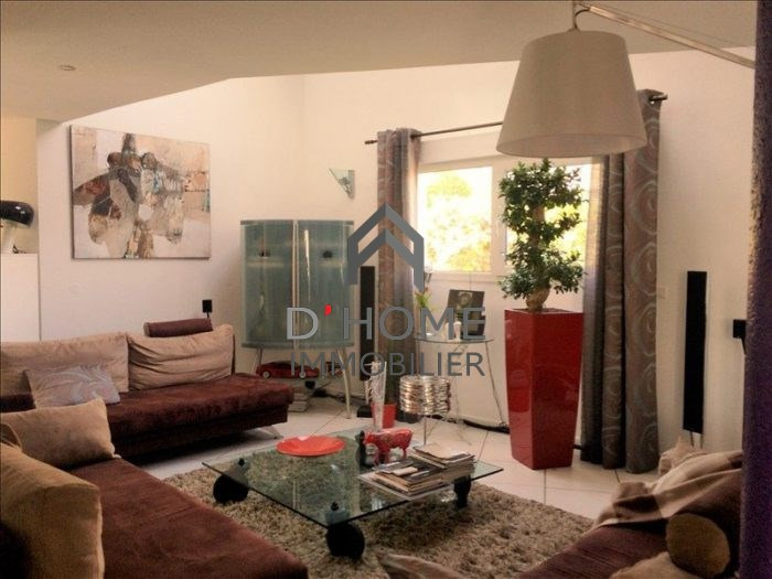 Immobile residenziali di prestigio casa Pfulgriesheim 824000€ - Fotografia 8