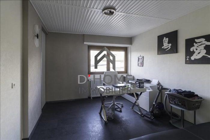 Verkauf wohnung Haguenau 235000€ - Fotografie 6