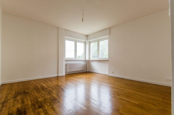 Sale apartment Metz 348100€ - Picture 1