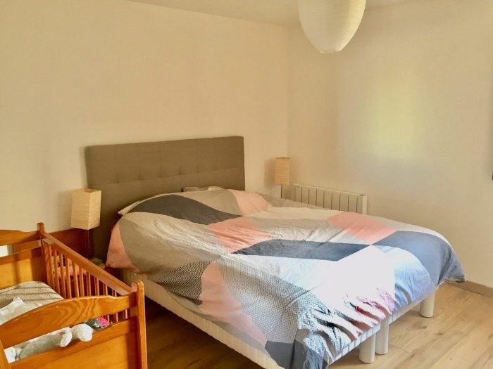 Sale house / villa Nantes 274275€ - Picture 3