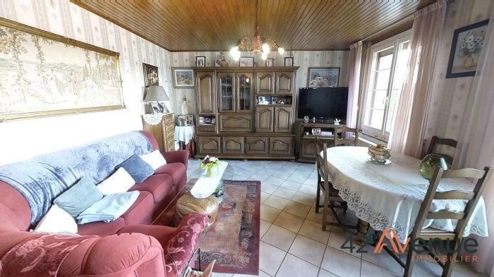 Vente maison / villa Saint-just-malmont 169000€ - Photo 9