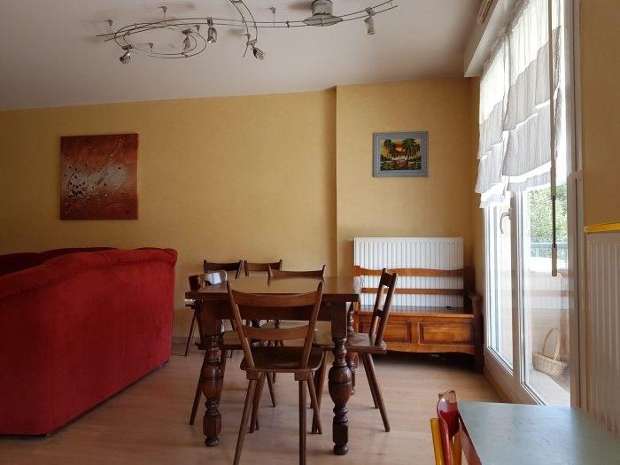 Vendita appartamento Soufflenheim 176550€ - Fotografia 4