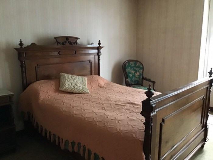 Sale house / villa La chaussaire 187900€ - Picture 7
