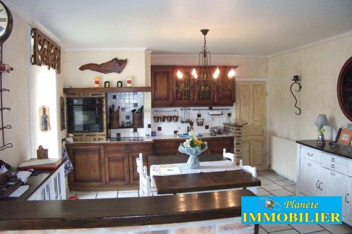 Sale house / villa Audierne 110250€ - Picture 4