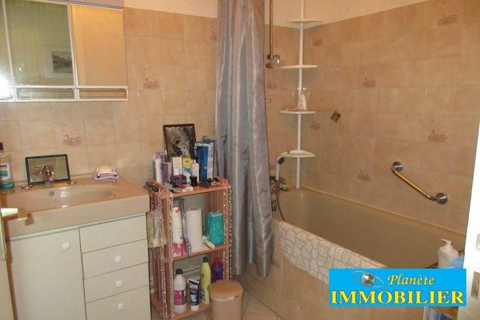 Sale apartment Audierne 146440€ - Picture 10