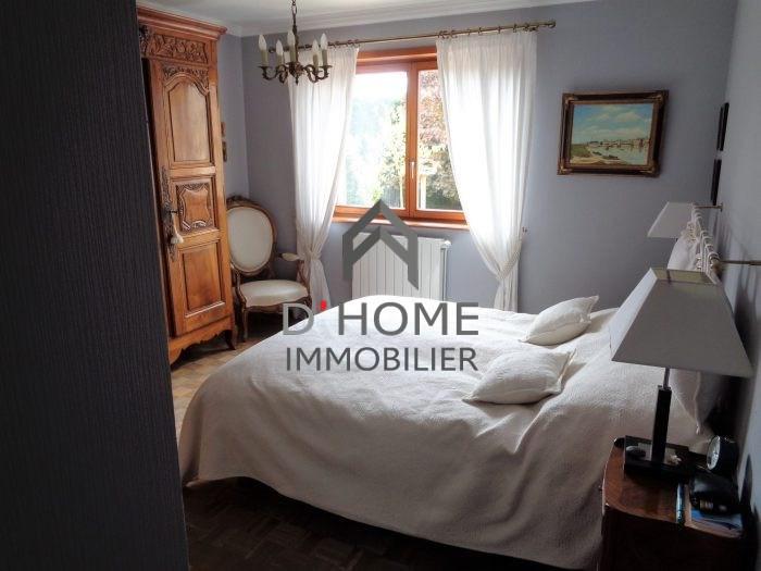 Affitto casa Haguenau 1390€ CC - Fotografia 4