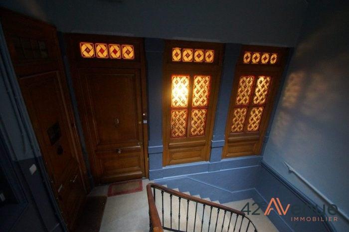 Продажa квартирa Saint-étienne 159000€ - Фото 12