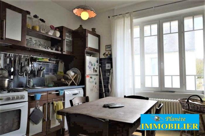 Sale house / villa Audierne 260500€ - Picture 17