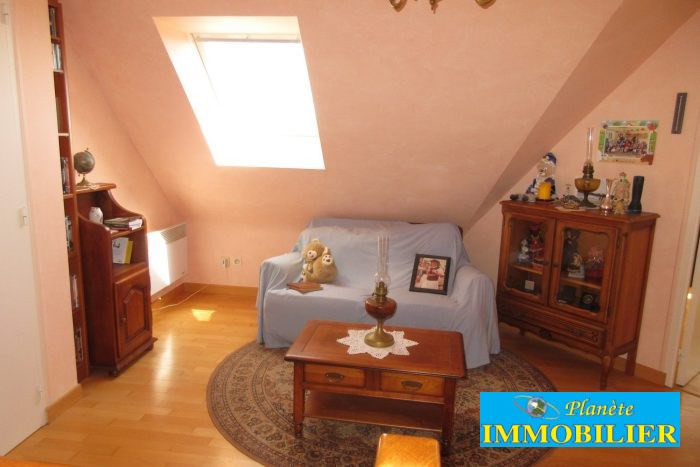 Vente maison / villa Audierne 250 080€ - Photo 9