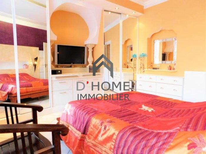 Vente appartement Strasbourg 200000€ - Photo 8