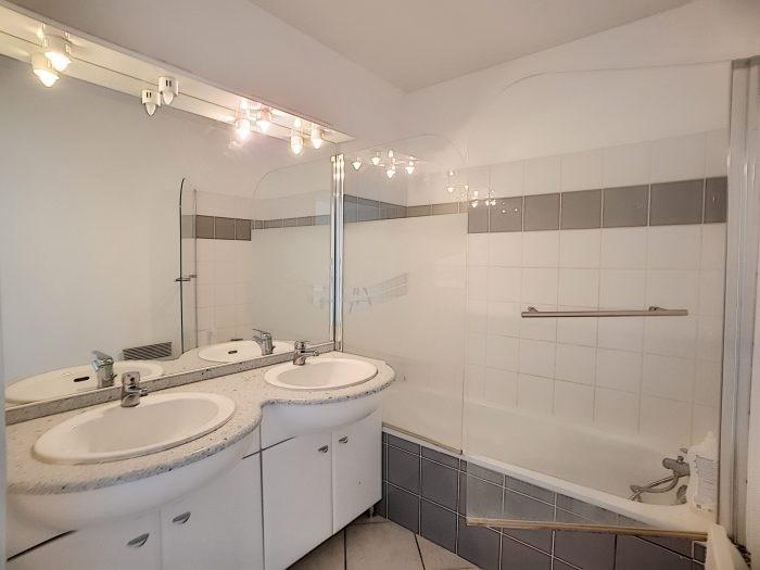 Sale apartment Villefranche sur saone 154000€ - Picture 8