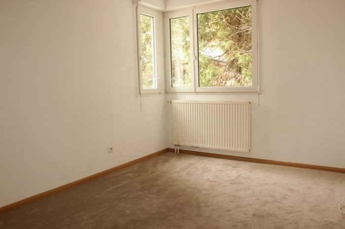 Sale apartment Strasbourg 273 000€ - Picture 6