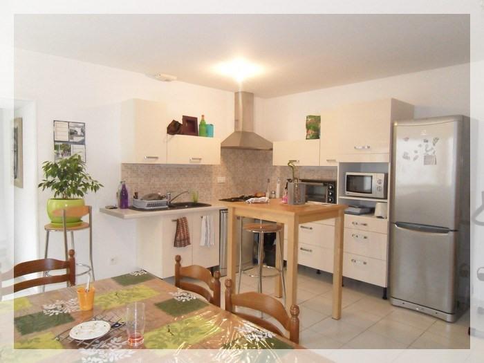 Rental house / villa Champtoceaux 642€ CC - Picture 3