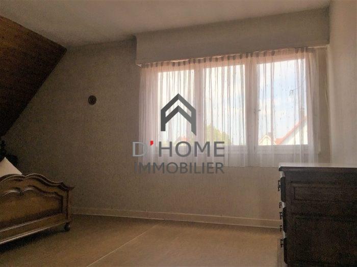 Sale house / villa Kesseldorf 155000€ - Picture 10