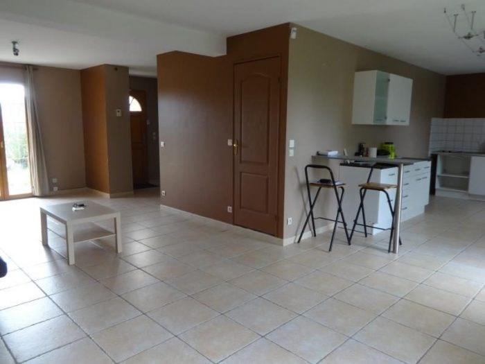 Sale house / villa Bois jerome st ouen 228000€ - Picture 3