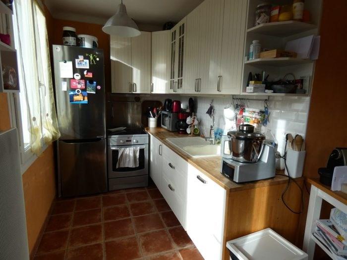 Sale house / villa Montfaucon montigne 187400€ - Picture 3