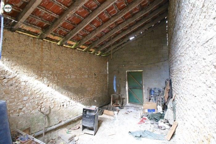 Vente maison / villa Saint-georges-des-agoûts 47000€ - Photo 6