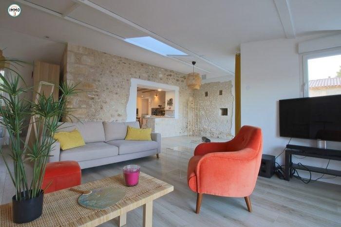 Vente de prestige maison / villa Floirac 294900€ - Photo 4