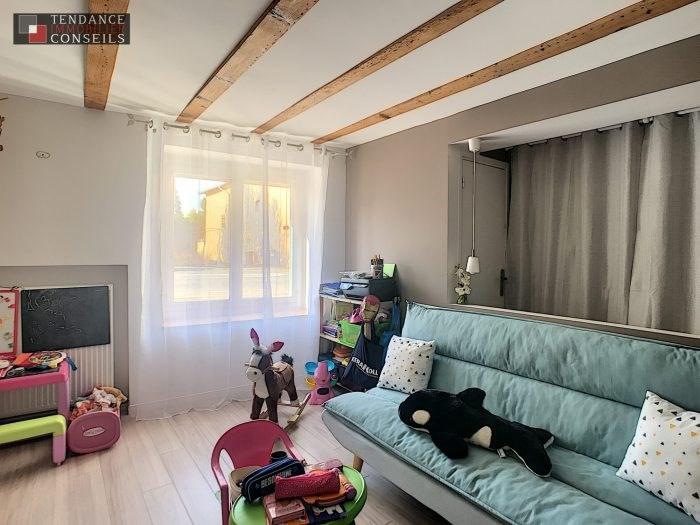 Vente maison / villa Arnas 269000€ - Photo 12