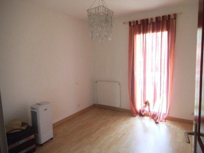 Sale house / villa Montaigu-vendée 213900€ - Picture 6