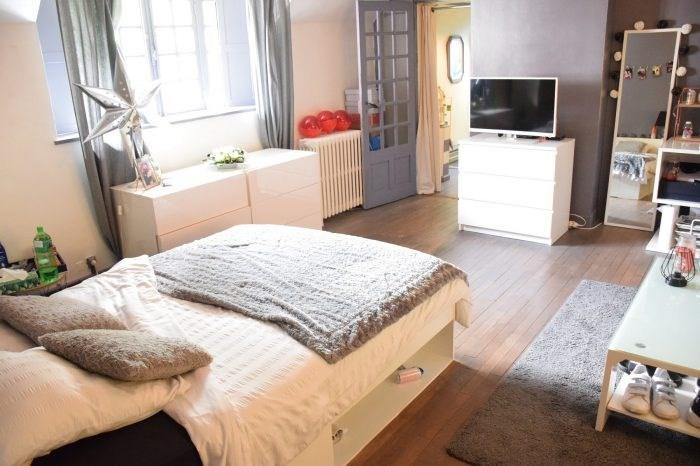 Sale house / villa Chambray 374000€ - Picture 7