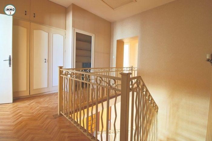 Vente maison / villa Mortagne-sur-gironde 159000€ - Photo 5