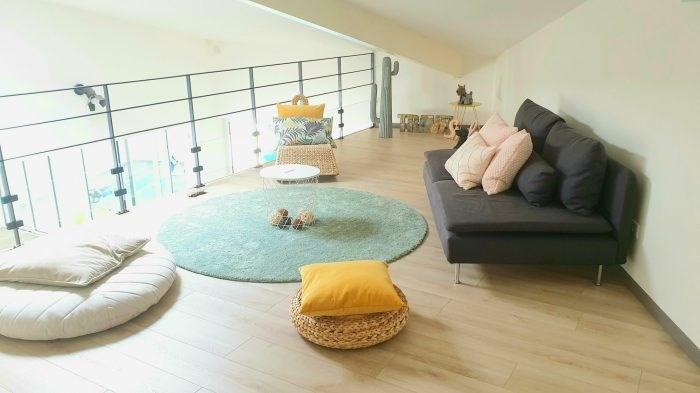 Deluxe sale house / villa La roche-sur-yon 599872€ - Picture 6