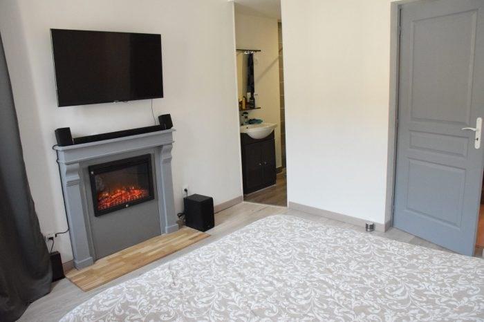 Vente maison / villa Pacy-sur-eure 238000€ - Photo 8