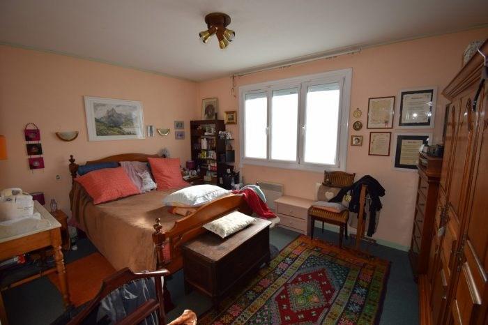 Viager maison / villa Laloubère 22000€ - Photo 5