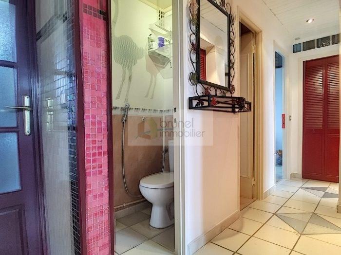 Vente appartement Champigny-sur-marne 185000€ - Photo 12