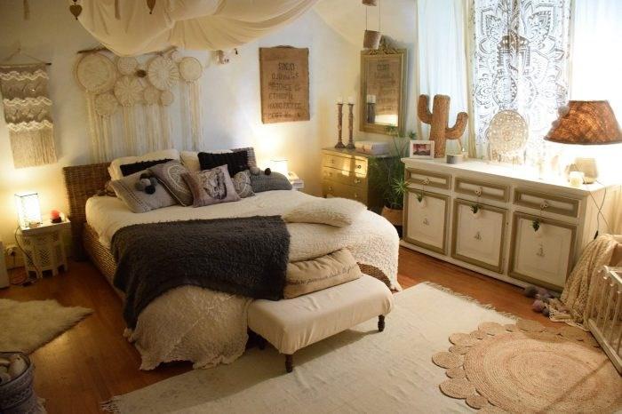 Vente maison / villa Chambray 374000€ - Photo 6