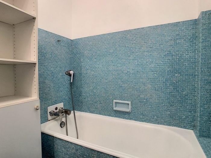 Vente maison / villa Sucy-en-brie 382000€ - Photo 15