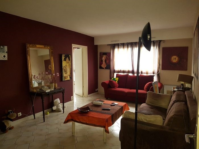 Viager appartement Tarbes 28 000€ - Photo 2