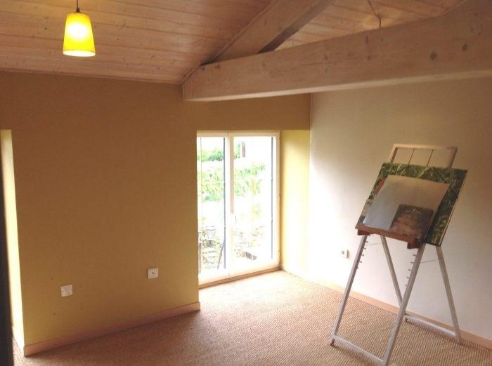 Sale house / villa Venansault 369700€ - Picture 9