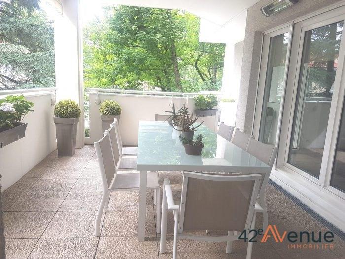 Magnifique F5 de 155 m² avec terrasse et garage