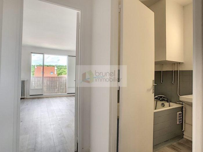 Vente appartement Maisons-alfort 169000€ - Photo 8