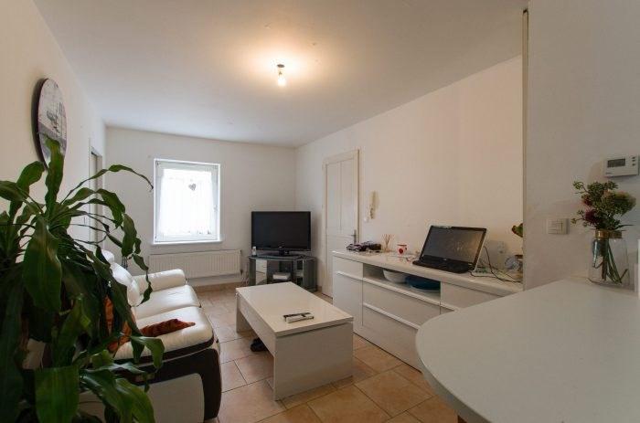 Verkauf wohnung Longeville-lès-metz 68700€ - Fotografie 2